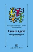 curare_i_gay (1)